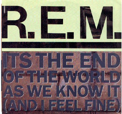 rem_end_of_the_world_us7